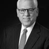David M. Rubenstein