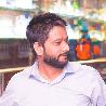Brij Kishore Kiradoo