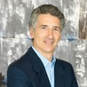 Gregory Raifman