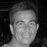 Gil de Paula