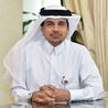 Abdulbasit Ahmed A. Al Shaibei