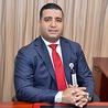 Hossam Khattab