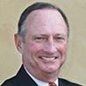 Dennis Schmal