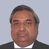 Padam Prakash Gupta