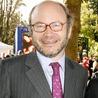 Gérard Wertheimer