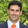 Evan Schnidman