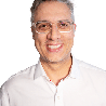 Karim Benabdallah
