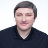 Grigori Melnik