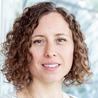 Carla Leibowitz