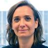 Cecile Allmacher