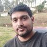 Vinay Kumar Jaasti