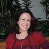 Nadine Carozzi