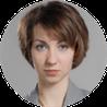 Alina Kornienko