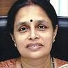 Soundara Kumar