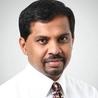 Suresh Sankar