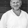 Jan Steyaert