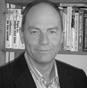 Jan Ohrstrom