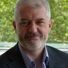 Paul Coughlan