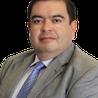 Jorge Lezama Brito