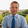 Francesco Venturini