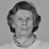 Diane Villax