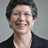 Carol L. Brosgart
