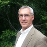 Richard A. Spires