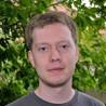 Stephen Hamer