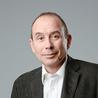 Jean-Paul Goury