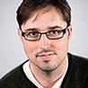 Steve Bartkoski