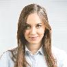 Anna Pozniak