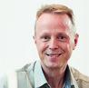 Gareth Kirkwood