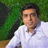 Sreevathsa Prabhakar
