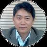 Masaru Ohta