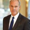 Jean-Benoit Devauges