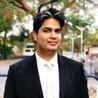 Ankit Chowdhary