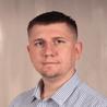 Dmitry Nasikanov