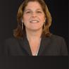 Brenda Metzger