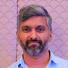 K. P. Rajeev