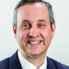 Craig Klopatek