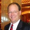 John Tyhacz