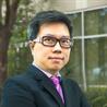 Allan Han-Huei Teo