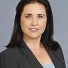 Allison Robbins