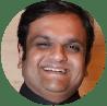 Jatan Patel
