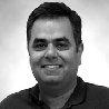 Ajay Manuja