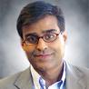 Alkesh Patel