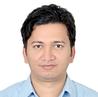 Sumit Tayal