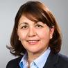 Debbie Campas
