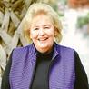 Nancy Hester