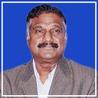 T.R. Madan Mohan